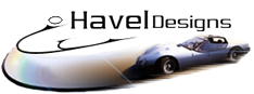 Havel Designs